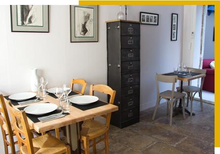 photo-restaurant